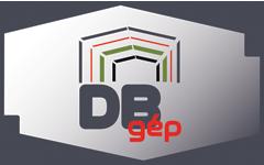DBGép